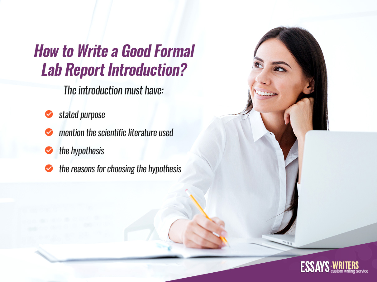 lab-report-format-and-writing-steps
